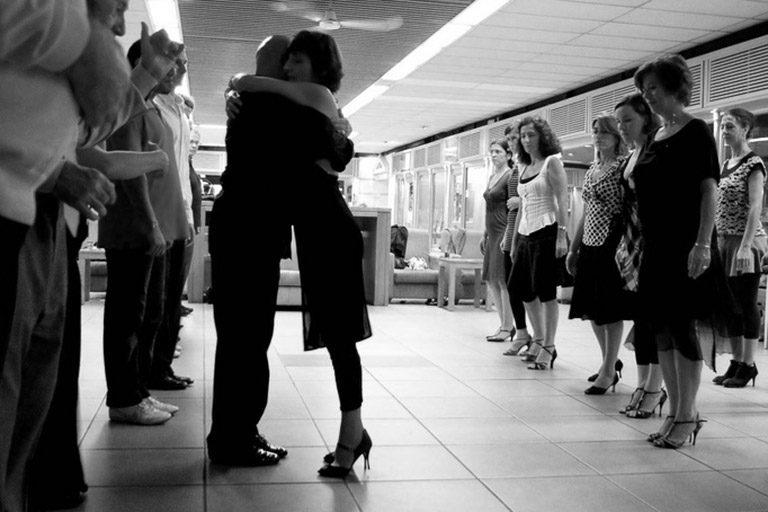 heraklion-tango-marathon-milonga-slide01