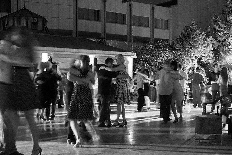 heraklion-tango-marathon-milonga-slide02