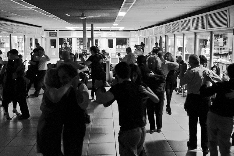 heraklion-tango-marathon-milonga-slide05