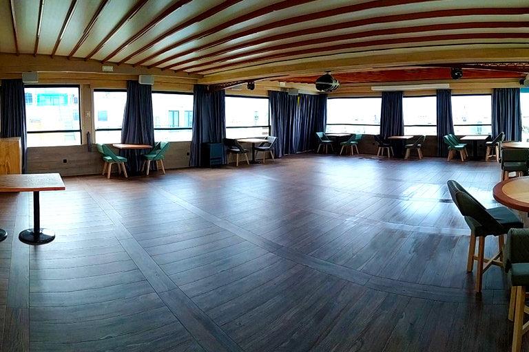 heraklion-tango-marathon-venue-slide16