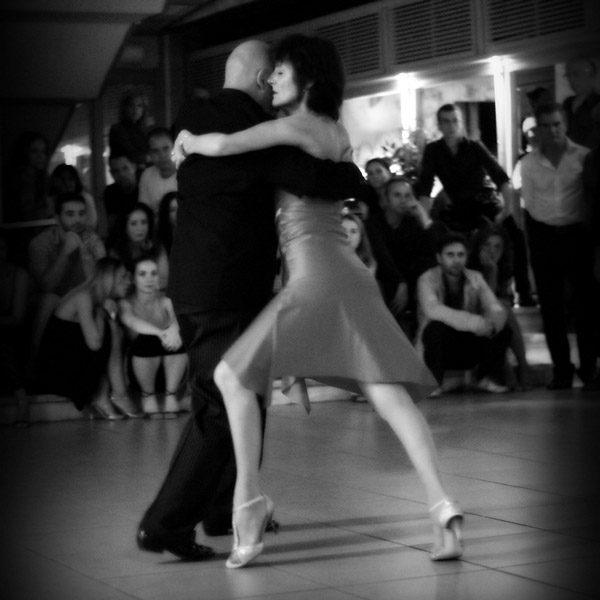heraklion-tango-marathon-organisers